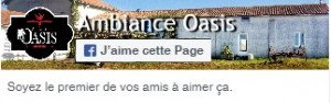 FB Ambiance Oasis